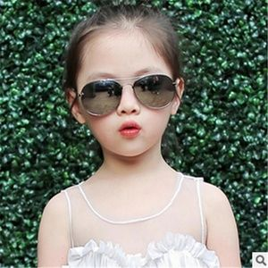 Other - Boys - Girls Sunglasses 4-12 Yrs